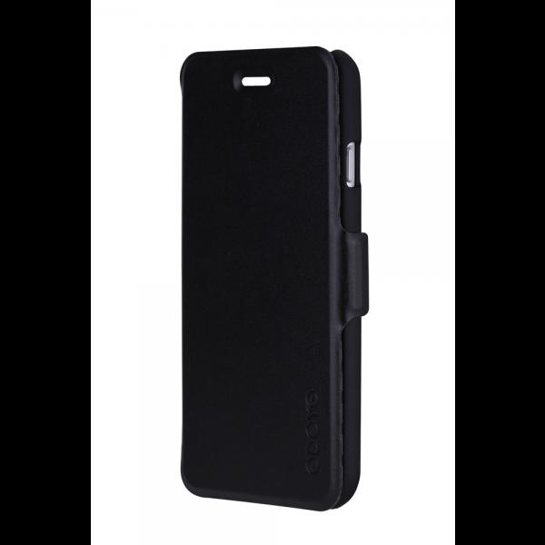 KickFolio Premium Case with Kickstand for iPhone 6 / iPhone6S