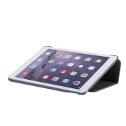 AirCoat Perfect Protective Case for iPad Air 2