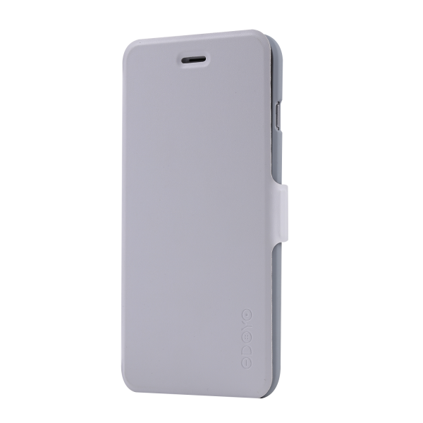KickFolio Premium Case with Kickstand for iPhone 6 Plus / 6S Plus