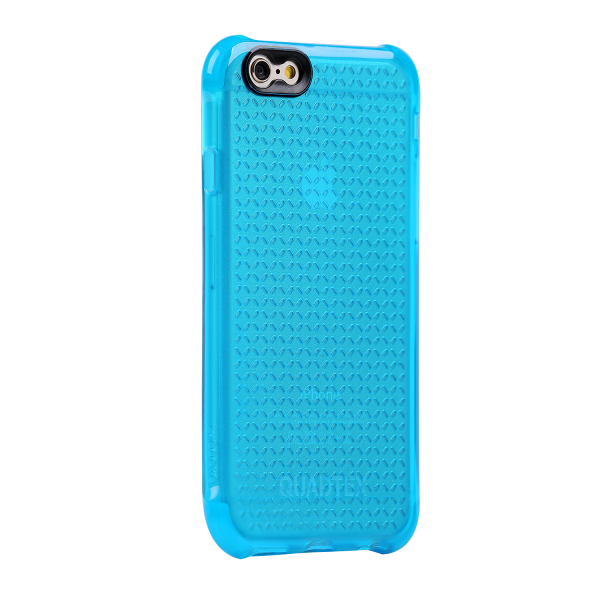 QUAD360 Ultra Protection Series for iPhone 6 / iPhone6S