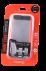 ShineEdge Flash light up for iPhone 6 / 6S