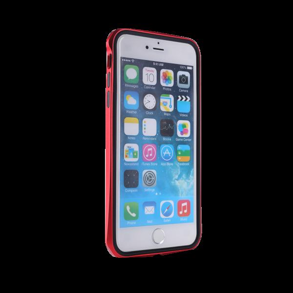 BladeEdge Metal Bumper for iPhone 6 Plus / 6S Plus