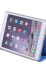 AirCoat Protective Case for iPad Mini 2&3