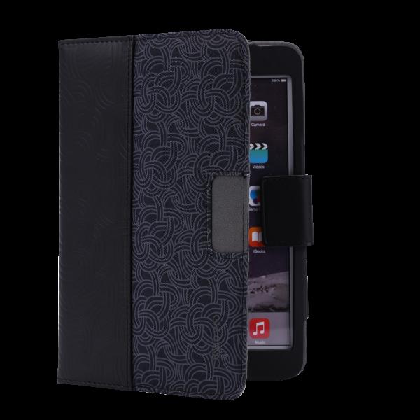 MasterArte Ideal Protective Case for iPad Mini 2 & 3