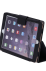 MasterArte Ideal Protective Case for iPad Air