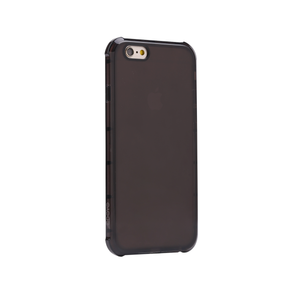 AirEDGE Protective Snap Case for iPhone 6 / 6S