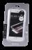 BladeEdge  Metal Bumper for iPhone 6 Plus/ 6S Plus