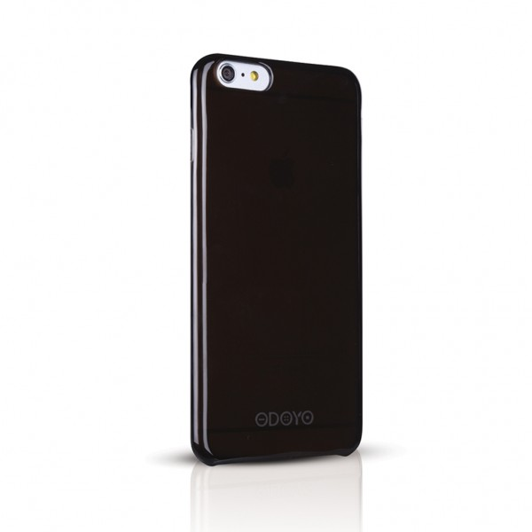 SlimEdge 0.6mm Ultra thin case for iPhone 6 / 6S