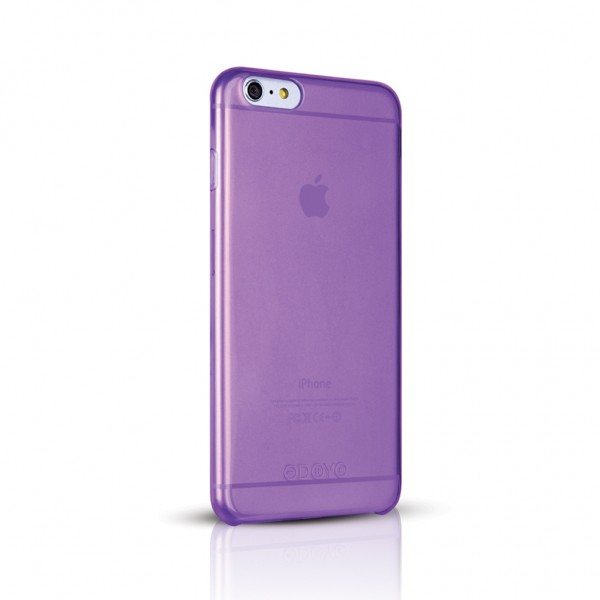 SoftEdge Ultra Light Case for iPhone 6 / iPhone6S