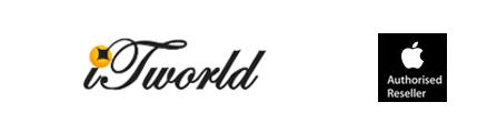 aar_itworld