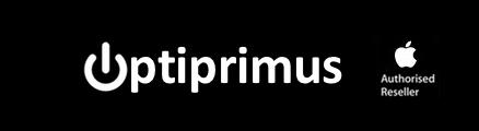aar_optiprimus