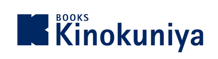 bookstore_kinokuniya