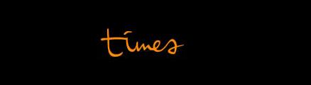 bookstore_times