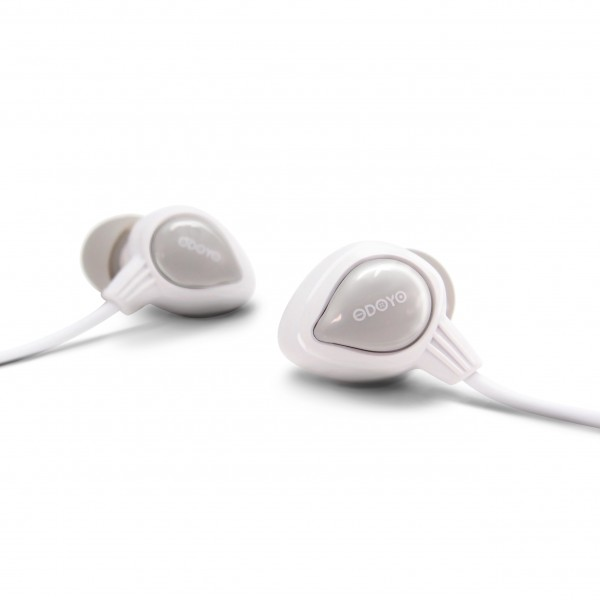 Earphones long lasting - sport earphones lightning