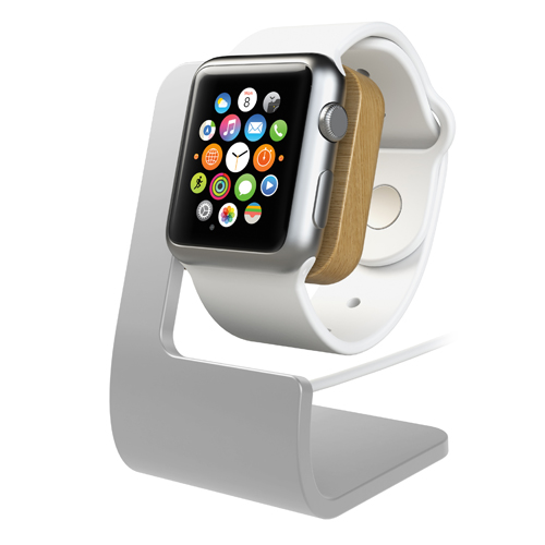 Kickstand Collection for Apple Watch