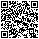 Android QR code