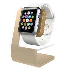 Kickstand for Apple Watch, Stand for Apple Watch, Apple Watch Stand, Kickstand collection for Apple Watch