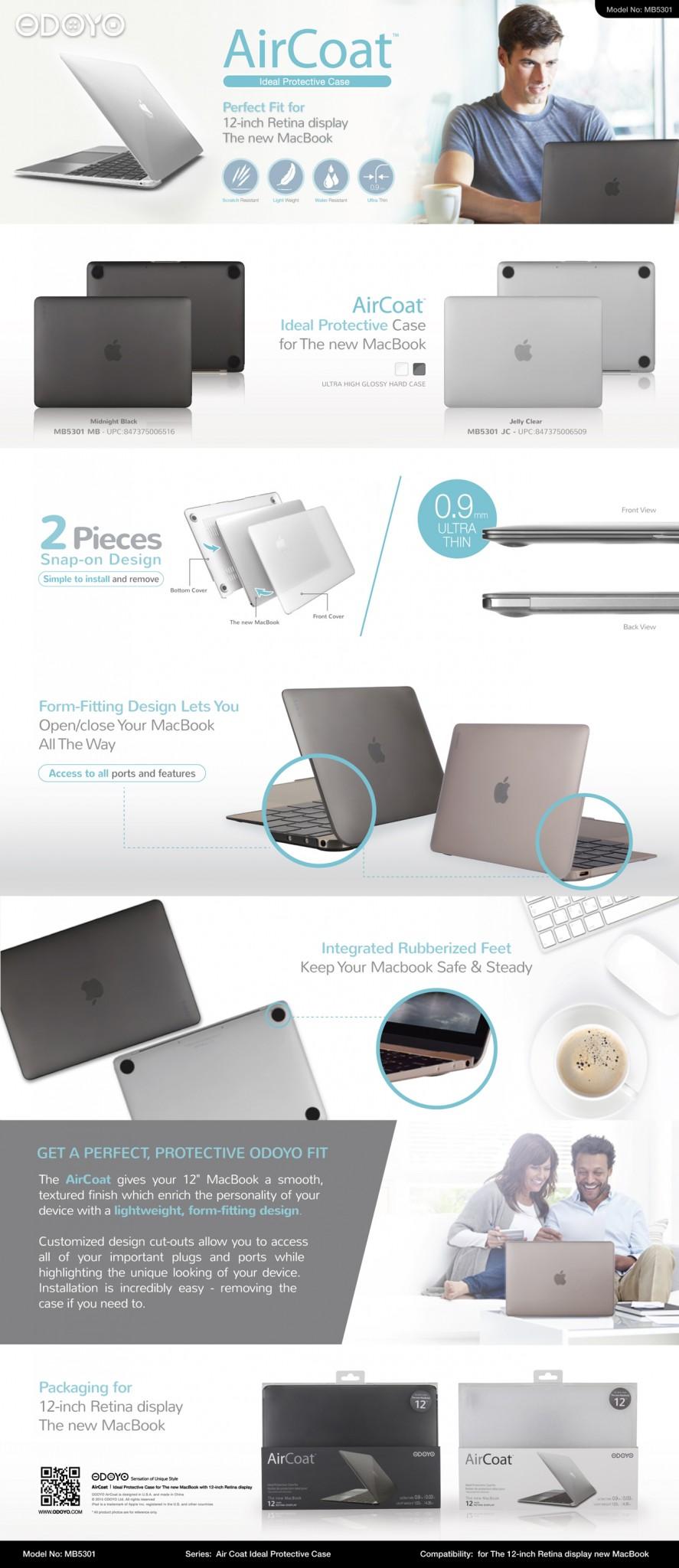 Macbook Case Presentation for Online v1