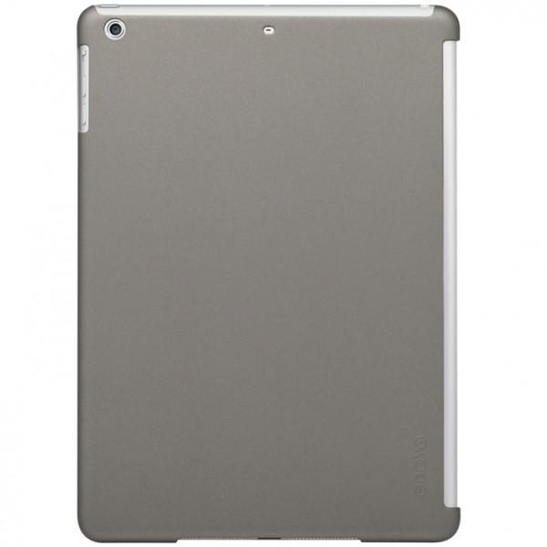 Smart Coat for iPad Mini 2&3