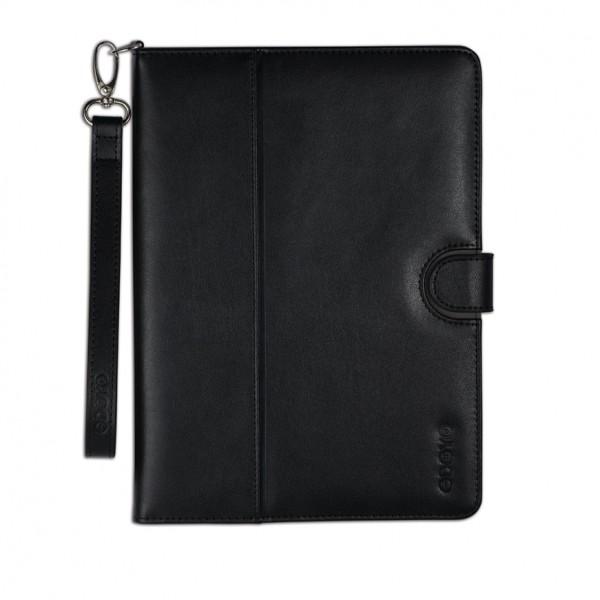 Leather Folio for iPad mini 2 & 3