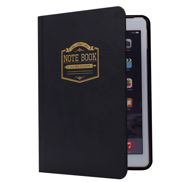 SlimBook Folio for iPad Air 2