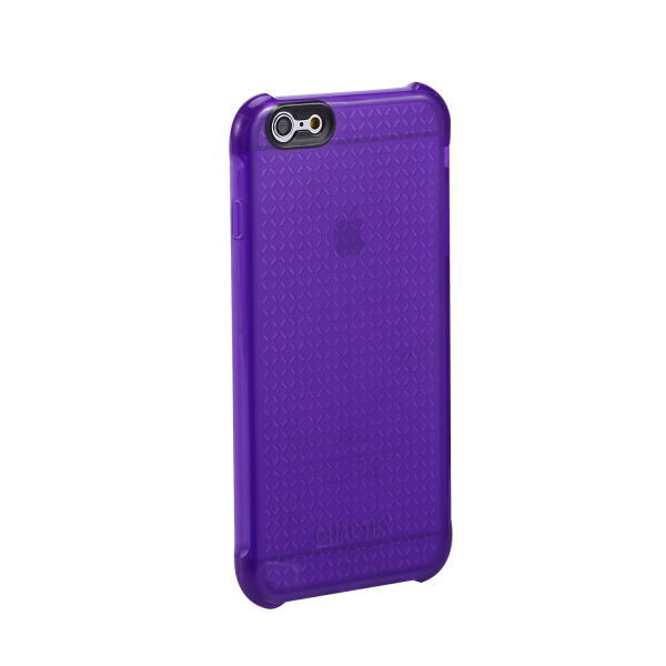 Quad360 High Impact Resistance for iPhone 6 Plus / 6S Plus