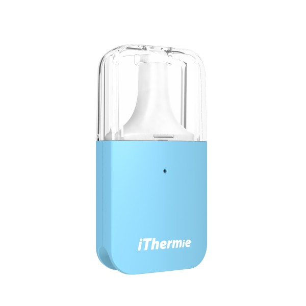 iThermie – Smart Thermometer