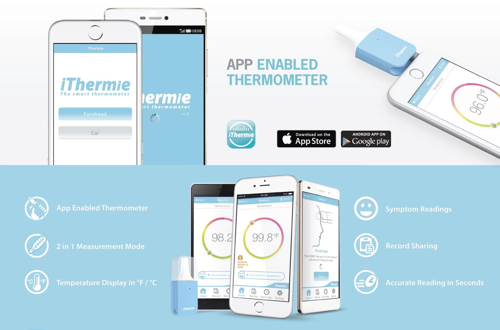 iThermie Presentation for Online v3-04