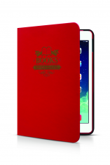SlimBook_iPad_OpenRed