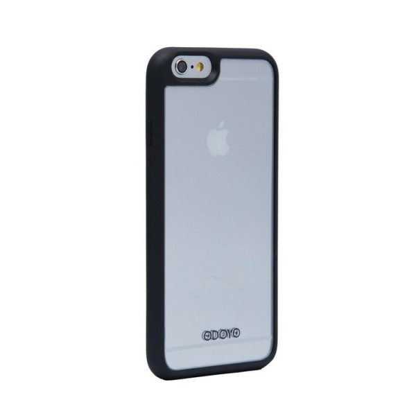 Grip Edge Protective Snap case for iPhone 6S / 6S Plus