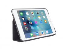 PA562BK_AirCoat_iPadmini4_04