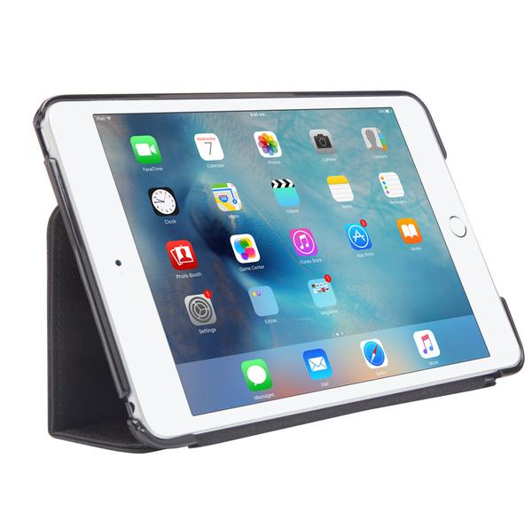 AirCoat Protective Case for iPad Mini 4