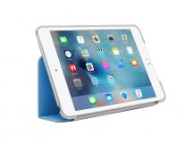 PA562BL_AirCoat_iPadmini4_04