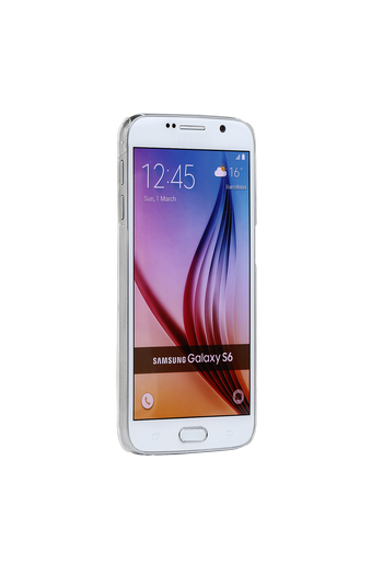 how to clear cache on samsung s6