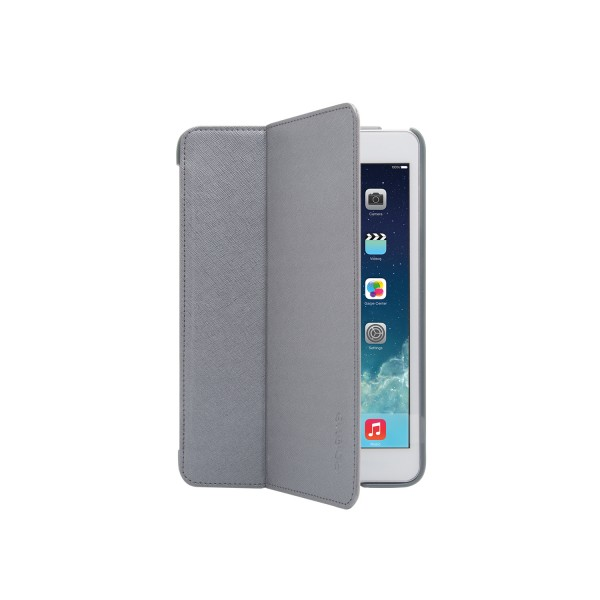 AirCoat Protective Case for iPad Mini 2&3