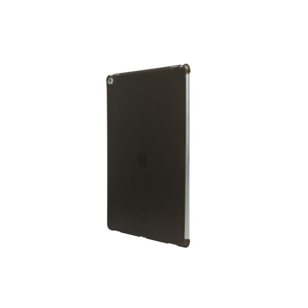 Smart Coat for iPad Pro