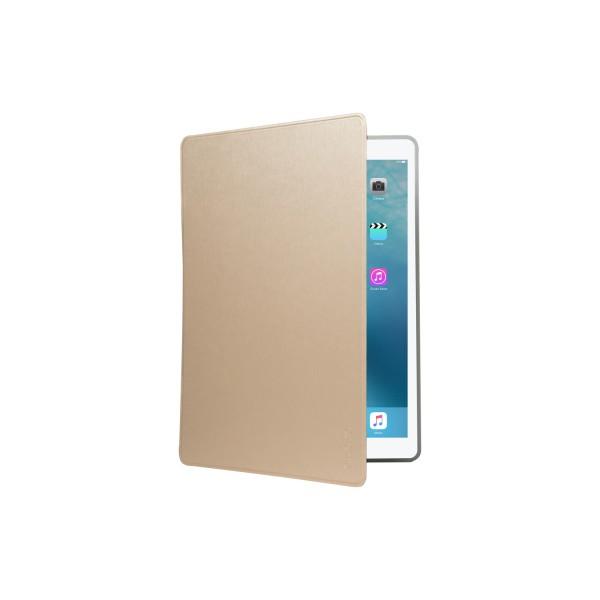 Tough Folio for iPad Pro