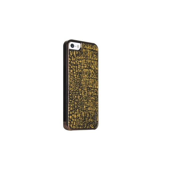 Glamour Protective Case for iPhone /5S/SE