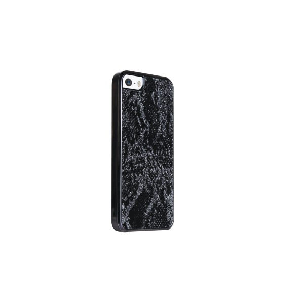 Glamour Protective Case for iPhone 5/5S/SE