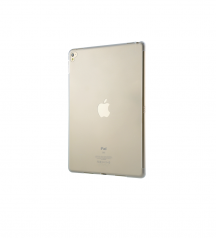 iPad Pro 9.7 inch case Smart Coat back Side
