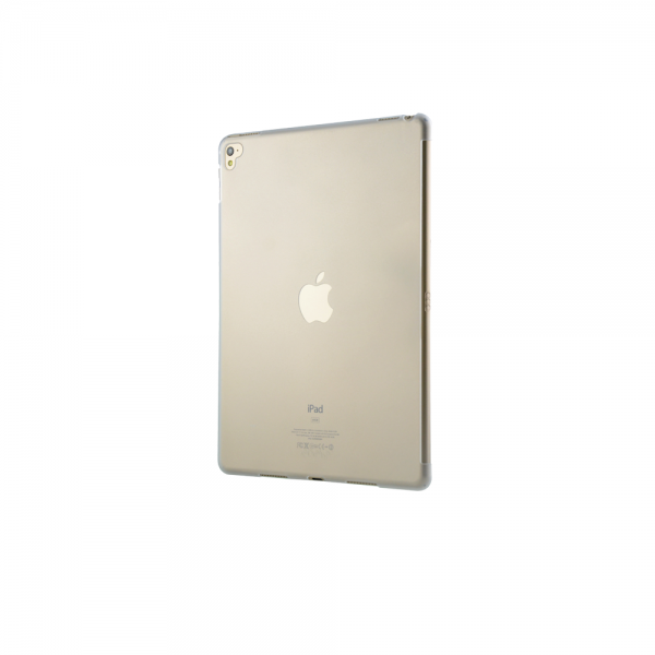 Smart Coat for iPad Pro 9.7 inch