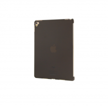 iPad Pro 9.7 inch case Smart Coat back side