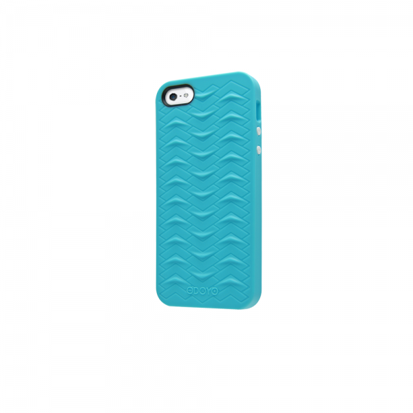 SharkSkin Collection for iPhone 5/5S/SE