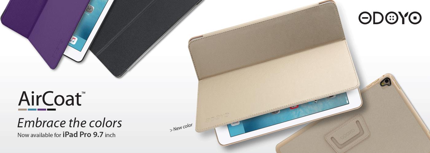 AirCoat-iPad-Pro-9.7-case-iPad-case-iPad-pro-case-folio-