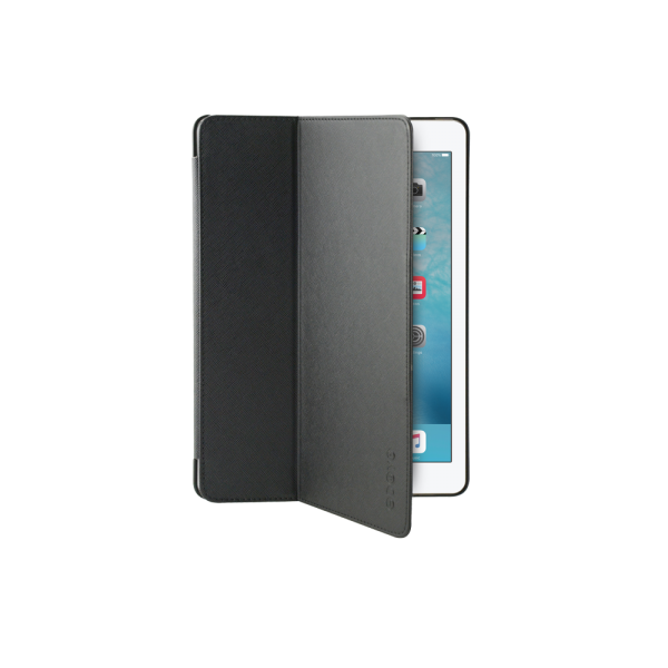 AirCoat Collection for iPad Pro 9.7 inch