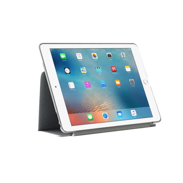 Aircoat Collection For Ipad Pro 9 7 Inch Odoyo