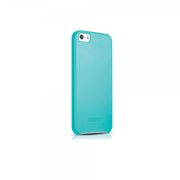 Vivid Plus Collection for iPhone 5/5S/SE