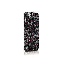 iPhone 5, iphone5S, iPhone SE, iPhoneSE, case, Mosaic case for iPhone SE, Mosaic case for iPhone 5S, Morion