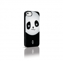 iPhone 5, iphone5S, iPhone SE,  iPhoneSE, case, New Born, Panda case for iPhoneSE