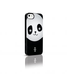 iPhone 5, iphone5S, iPhone SE,  iPhoneSE, case, New Born, Panda case for iPhoneSE